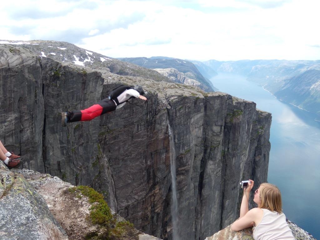 сняты кьерагболтен самый опасный камень в мире технического Установите