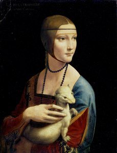 1200px-the_lady_with_an_ermine