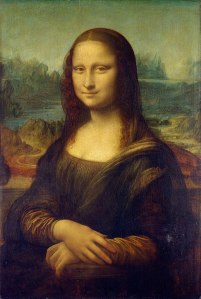 687px-mona_lisa2c_by_leonardo_da_vinci2c_from_c2rmf_retouched