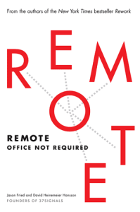 remote-cover-aadeb20bf72bc28d49a49d2433e731d36c8a255f9d496880a5224e1ce0006577