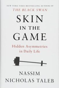 livro-skin-in-the-game-hidden-asymmetries-in-daily-life-d_nq_np_621538-mlb27088732212_032018-o